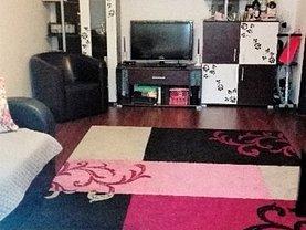 Apartament de vânzare 4 camere în Brasov, Grivitei