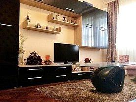 Apartament de vânzare 2 camere, în Constanţa, zona Brătianu
