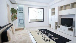 Apartamente Constanţa, Tomis Plus