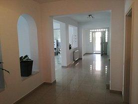 Casa de închiriat 14 camere, în Constanţa, zona Central