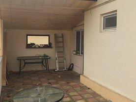 Casa de închiriat 3 camere, în Constanţa, zona Dacia