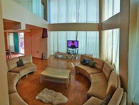 Casa de închiriat 6 camere, în Constanta, zona Exterior Nord
