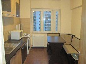 Apartament de închiriat 3 camere în Bucuresti, Iancului