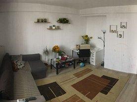 Apartament de închiriat 2 camere, în Bucuresti, zona Grivita