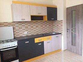 Apartament de închiriat 2 camere, în Bucureşti, zona Teiul Doamnei