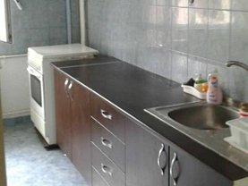 Apartament de închiriat 2 camere, în Bucureşti, zona Moşilor