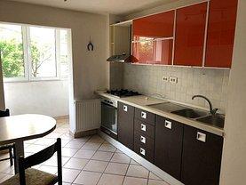 Apartament de închiriat 2 camere, în Bucureşti, zona Baba Novac