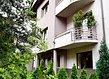 Vânzare hotel/pensiune în Brasov, Calea Bucuresti