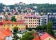 Închiriere birou în Brasov, 15 Noiembrie