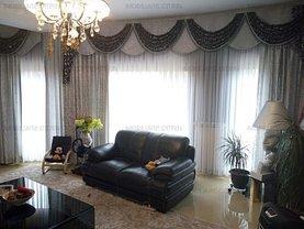 Casa de vânzare 5 camere, în Chiajna