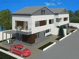 Casa de vânzare 55 camere, în Bucureşti, zona Militari
