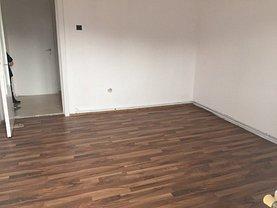 Apartament de vânzare 3 camere în Brasov, Darste