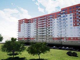 Apartament de vânzare 2 camere, în Bucuresti, zona Crangasi