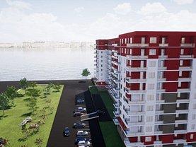 Apartament de vânzare 3 camere, în Bucuresti, zona Lujerului