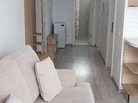 Apartament de închiriat 3 camere, în Bucureşti, zona Sebastian