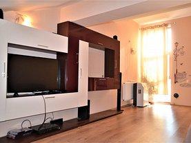Apartament de vânzare 3 camere în Constanta, Kamsas