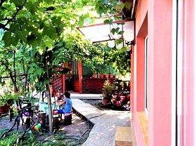 Casa de vânzare 5 camere, în Topraisar