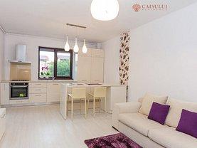 Apartament de vânzare sau de închiriat 2 camere, în Bucuresti, zona Colentina
