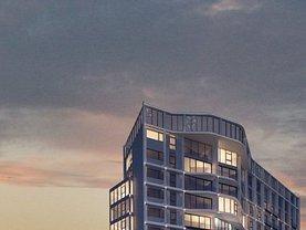 Apartament de vânzare 4 camere, în Constanţa, zona Cazino