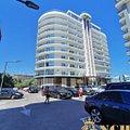 Apartament de vânzare 2 camere, în Mamaia-Sat, zona Exterior Nord