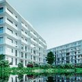 Apartament de vânzare 2 camere, în Constanţa, zona Nord