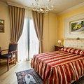 Apartament de vânzare sau de închiriat 2 camere, în Mamaia, zona Central