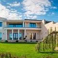 Casa de vânzare 6 camere, în Ovidiu, zona Central