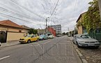 COICIU-TROCADERO - VILA S+P+E– 411mp Teren – 2xGaraje Subsol  - imaginea 4
