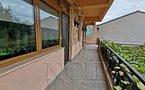 COICIU-TROCADERO - VILA S+P+E– 411mp Teren – 2xGaraje Subsol  - imaginea 13