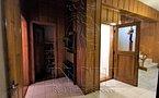 COICIU-TROCADERO - VILA S+P+E– 411mp Teren – 2xGaraje Subsol  - imaginea 15