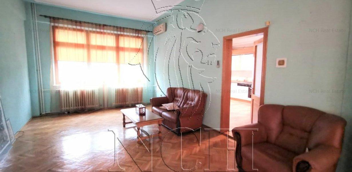 COICIU-TROCADERO - VILA S+P+E– 411mp Teren – 2xGaraje Subsol  - imaginea 16
