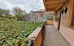 COICIU-TROCADERO - VILA S+P+E– 411mp Teren – 2xGaraje Subsol  - imaginea 17
