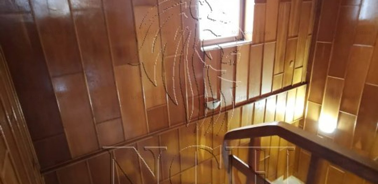COICIU-TROCADERO - VILA S+P+E– 411mp Teren – 2xGaraje Subsol  - imaginea 23