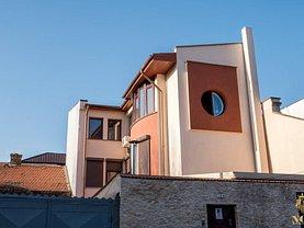 Casa de vânzare 5 camere, în Constanta, zona Ultracentral