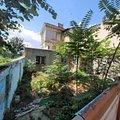 Casa de vânzare 3 camere, în Constanta, zona P-ta Ovidiu