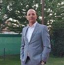 Ionel Mocanu Agent imobiliar din agenţia NCH Real Estate