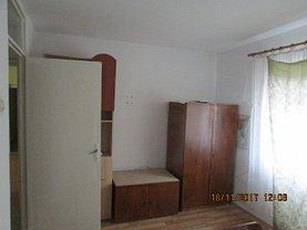 Apartament de închiriat 2 camere în Babadag, Central