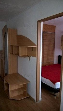 de vanzare apartament mobilat, recent renovat - imaginea 1