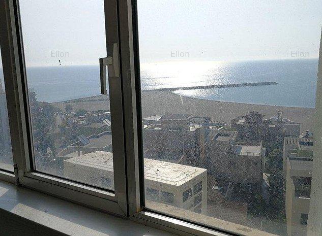 inchiriere duplex etajele 8,9,10 - imaginea 1