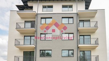 Apartament de vânzare 2 camere, în Sibiu, zona Piata Cluj