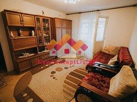 Apartament de vânzare 52 camere, în Sibiu, zona Hipodrom 4