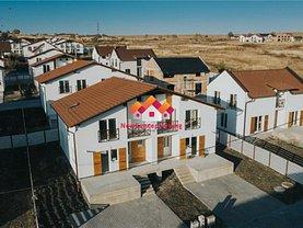 Casa de vânzare 4 camere, în Sibiu, zona Industrial Est
