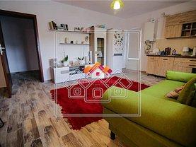 Apartament de închiriat 2 camere, în Sibiu, zona Periferie