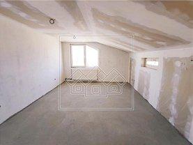 Apartament de vânzare 5 camere, în Sibiu, zona Central