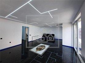 Apartament de închiriat 3 camere, în Alba Iulia, zona Central