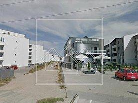 Teren constructii de vânzare, în Sibiu, zona Hipodrom 4