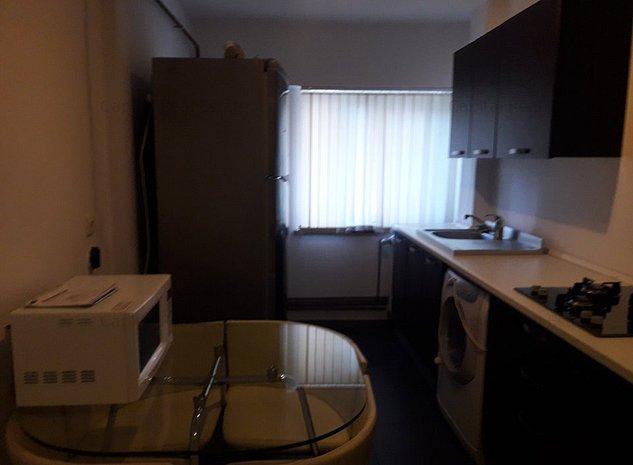 Apartament Centru -Stefan cel Mare - imaginea 1