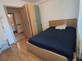 Apartament de închiriat 3 camere, în Iaşi, zona Ultracentral