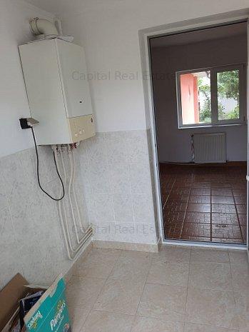 Casa parter Dancu-Tatarasi - imaginea 1