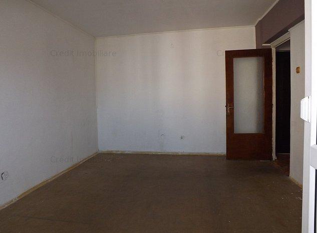 Apartament de vanzare 2 camere - imaginea 1
